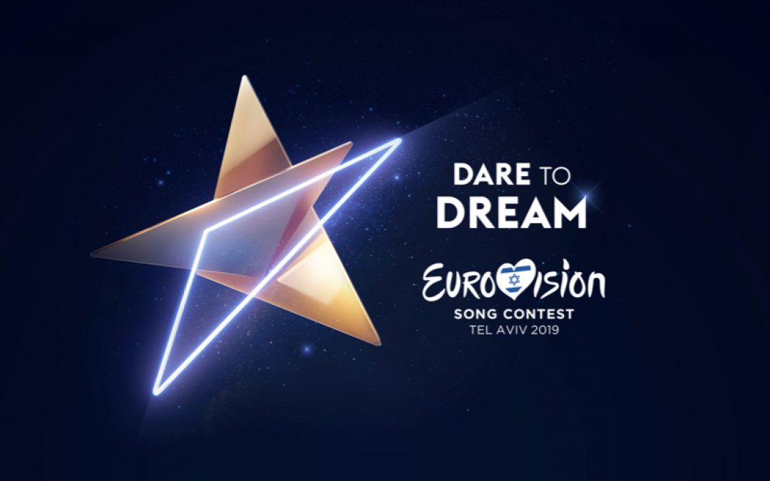 How to sing like Eurovision Artists – 2019